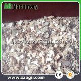 China-Fabrik-Zubehör-hölzerner abbrechenmaschinen-Holz-Reißwolf