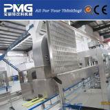 Prix de machine de remplissage de l'eau minérale de 0.22 - 2liter