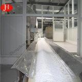 澱粉ラインを作る排水機械真空フィルターかたくり粉