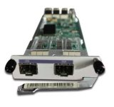 Huawei Ls5d00e2xy00 Optail Interface Board, 2 Ports 10ge Board, für S5300 Series