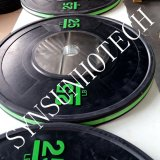 High Quality Olympic Plate Weight Plate