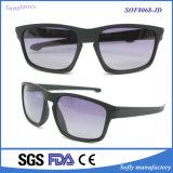 Os melhores óculos polarizados mais baratos da promoção de plástico