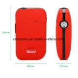 Kit de calefacción E-cigarrillo vaporizador 1800mAh Ibuddy Vs Iqos I1.