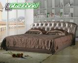 S125現代寝室の家具のフォーシャンの家具