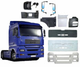 SMC SMC SMC de pièces de camion, des pièces automobiles