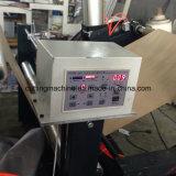 Tagliatrice del rullo della carta kraft Con il taglio