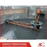 Hohes Efficience Eisenerz-Rückstand-Verdickungsmittel/Konzentrator-Becken