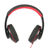 주문 입체 음향 고품질 헤드폰