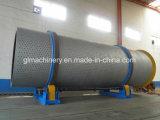 Disjuntor do fardo para resíduos Repulping Tetra Pak na indústria de fabricação de papel