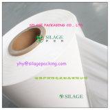 Silage-Film-Hersteller-Ballen-Verpackungs-Film für Silage-Verpackung