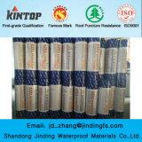 Composto Waterproofmembrane del polietilene di PP&PE