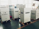 Dry-Type transformateur de puissance triphasé 50kVA