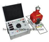 3kVA, 50kV комплект испытания AC Hipot