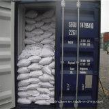 Het poly Chloride PAC 28% 30% van het Aluminium voor de Behandeling van het Water met Concurrerende Prijs