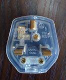 Hete Sale het UK 13A Power Plug Adaptor met Fuse