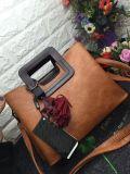 Signora casuale Handbag (WDL0083) di promozione del sacchetto di vendita calda di alta qualità