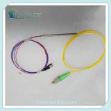 1X2 Highquality Optic Coupler Fiber Optic Splitter