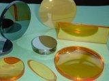 有機性ガラスのためのアクリルの切口機械レーザーの打抜き機