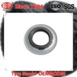 高精度CNCの技術13X5-6 ATVのタイヤのための2部分のタイヤ型