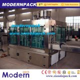 3 in 1 Bottled Mineraalwater Filling Machine