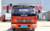 DFAC 115HP 4X2 Light Duty Truck Truck