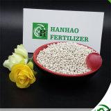 가득 차있는 영양 화합물 NPK 비료 (20-10-10)