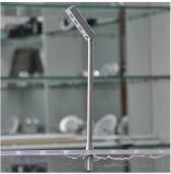 CREE LED 3 W Bijoux du Cabinet de la lumière d'affichage (TJ-TR1575)