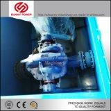 26pouce de fin d'aspiration pompe à eau centrifuge entraînée par moteur Cummins