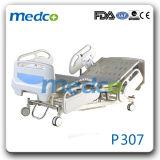 병원 간호 침대, 3개의 기능 전기 의학 침대