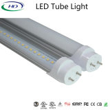 16W 4FT T8 compatível com o Lastro da Luz do Tubo de LED TIPO A+B