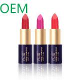 Lippenstift-Verfassungs-wasserdichte Kosmetik langlebig