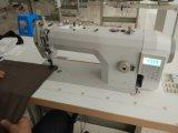 Máquina de coser M-783dp de la puntada de la mano del paralelo del mecanismo impulsor directo