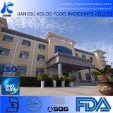 Lebensmittel-Zusatzstoff-granuliertes Dihydrat-Binatriumphosphat