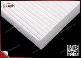 Filtro de aire auto del coche de HEPA de aire del filtro de papel de la toma para el X-Ensayo Qashqai Lafesta 27277-En000 de Nissan