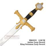 Rei Soloman Larp Espada 110cm HK8555