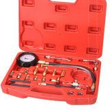 Le meilleur nécessaire Un-81023 d'appareil de contrôle de compactage d'approvisionnement des prix