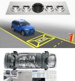 Vx3300 geregelt unter Fahrzeug-Überwachung-Kontrollsystem