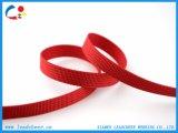 Largeur personnalisée de sangle de ceinture de sauvetage pratique pour les gilets de sauvetage