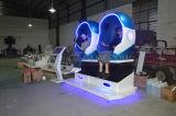 Máquina de diversiones Vr Cinema 9D Movie Game en venta