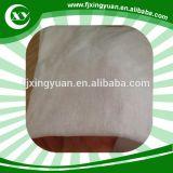 Veegt de Niet-geweven Stof van Spunbond Spunlace van de polyester voor Nat af