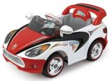 2017 طفلة كهربائيّة لعبة أطفال [رك] لعبة يمزح سيارة عمليّة ركوب كهربائيّة على لعبة سيارة