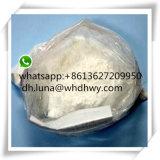 Propionate esteróide de Drostanolone da alfândega da passagem da segurança da aptidão