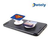 De in het groot Mobiele Houder Pop Stent van de Contactdoos voor de Tablet van de Telefoon van de Cel