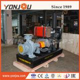 Bomba de circulação térmica do petróleo da venda quente do tipo de Yonjou