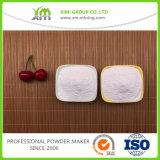 Litopón garantizado B311 el 30% de la calidad en color blanco puro