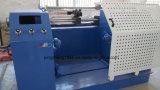 고품질 철강선 감기 기계 감기는 기계 코일어 제조자