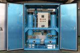 Venta caliente transformador Dispositivo de bombeo de vacío