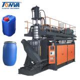 Máquina moldando do sopro do cilindro de 120 litros