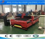 CNC van de bevordering de Scherpe Machine van het Plasma