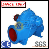 Cas de double aspiration de haute performance/pompe fendus d'enveloppe fabriquée en Chine